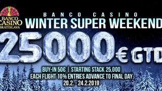 WinterSuperWeekend1