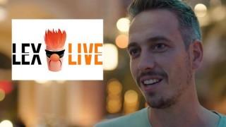 announcing-lex-live