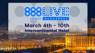 main_888pokerLIVE_Bucharest-675
