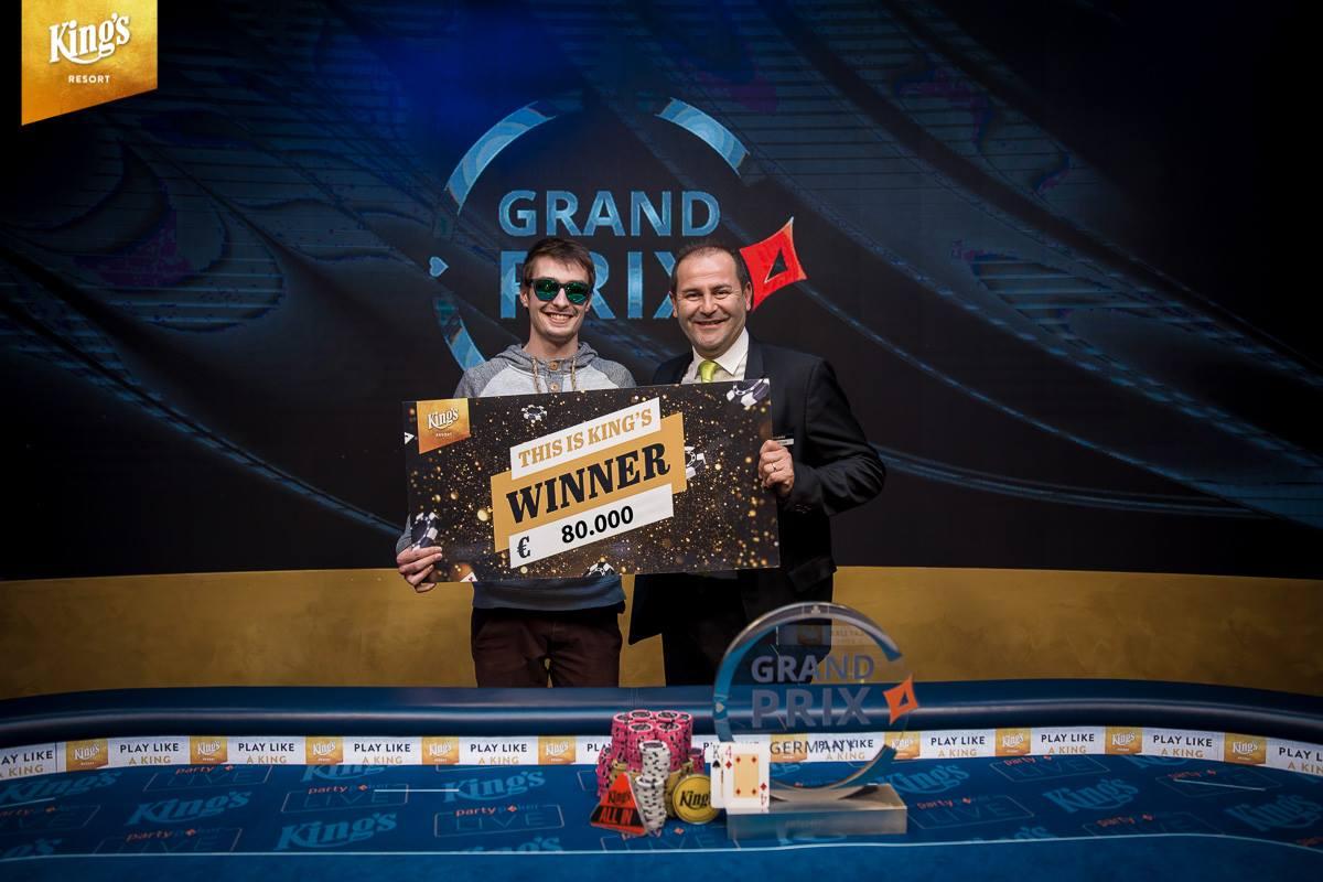 ppGP_Winner18Feb