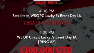 17.3.WSPC Luckys Seven Day1A-02