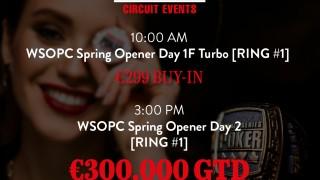 17.3.WSPC SO Day1F 2-02