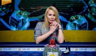 19.03.2019 WSOP Circuit 6-Max NLH [RING #3]_6