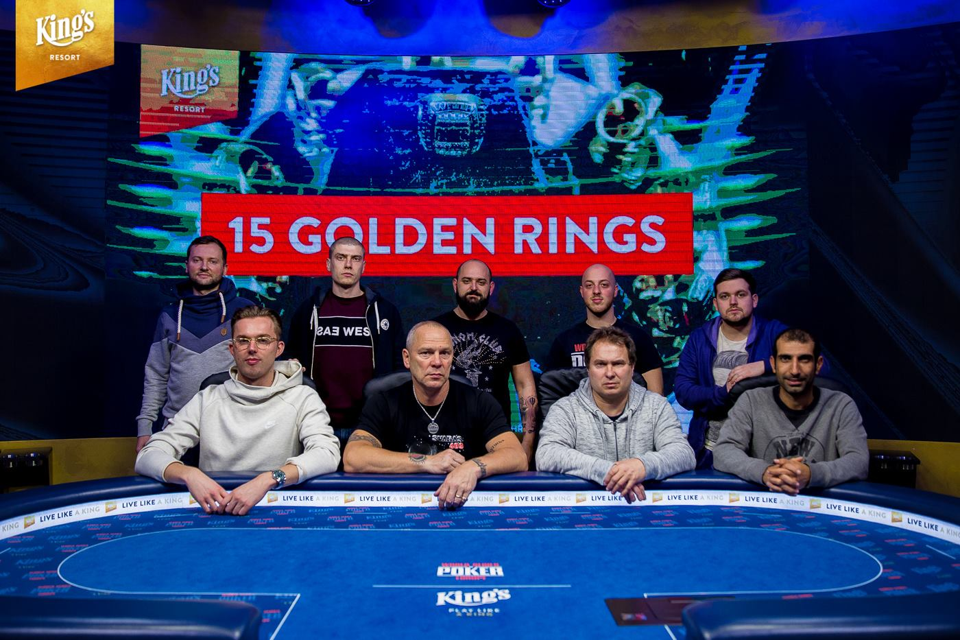 19.03.2019 WSOP Circuit Lucky 7s Event - Day 2 [RING][#2]_4