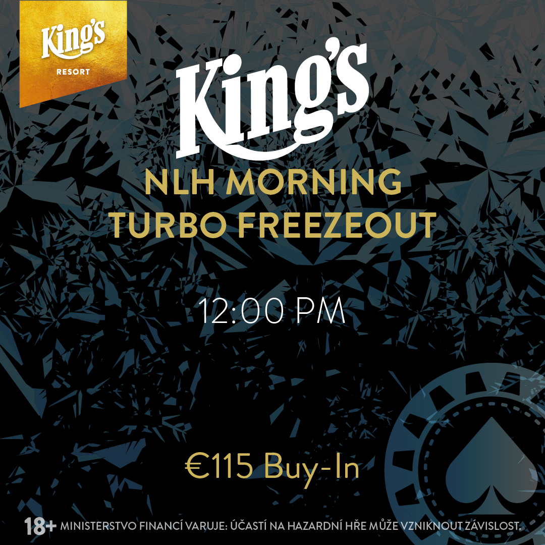 19.3.Kings NLH freezeout_Square