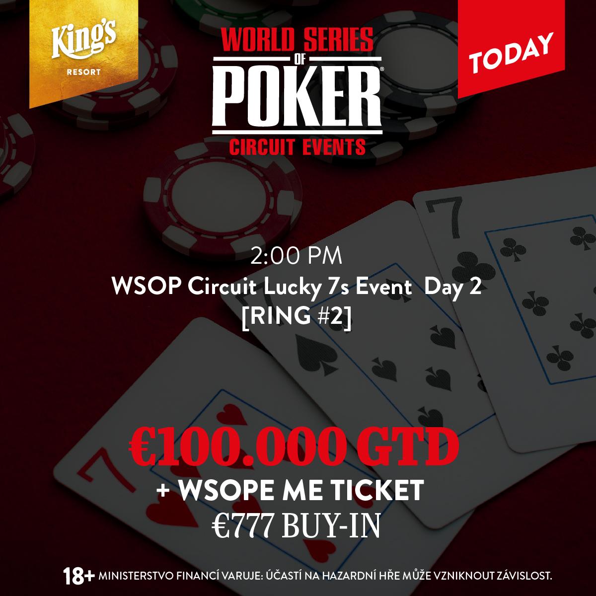 19.3.WSPC Luckys Seven Day 2-02