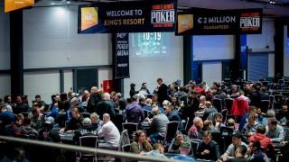 21.03.2019 WSOP Circuit Mini MAIN EVENT - Day 1C [RING #5]_8