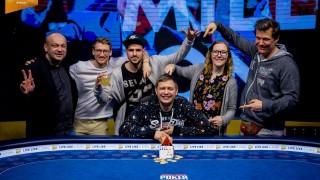 21.03.2019 WSOP Circuit Omaha HI_LO Pot Limit [RING #6]_8