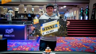 22.03.2019 WSOP Circuit Bounty Hunter [RING #7]_5