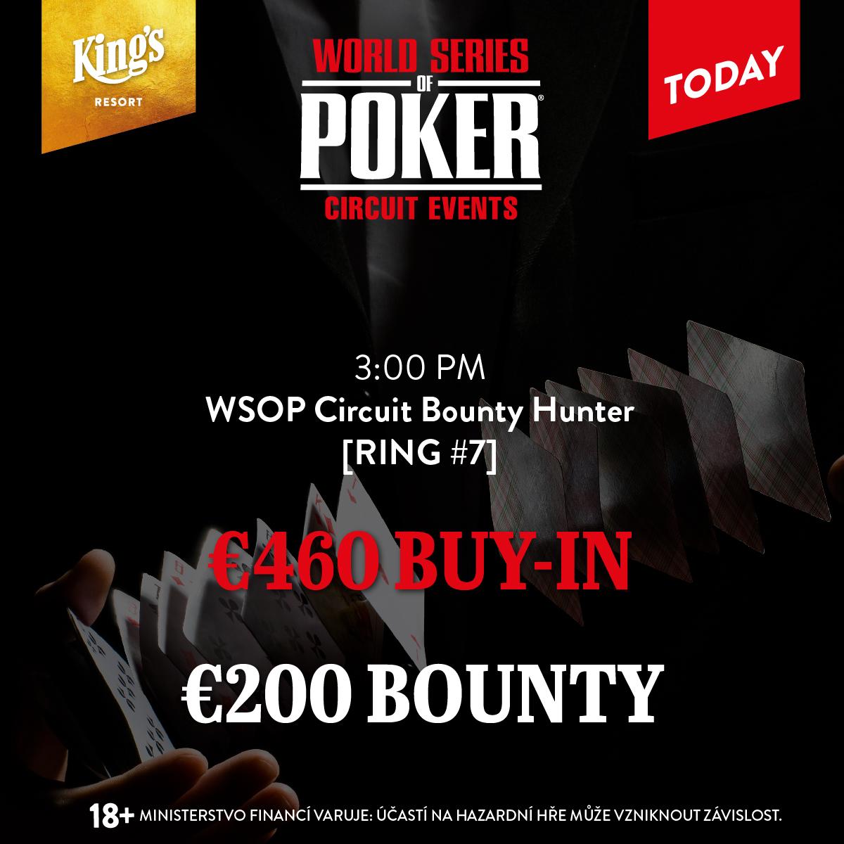 22.3.WSPC Bounty Hunter-02
