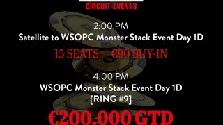 27.3.WSPC Monsterstack Day1D-02