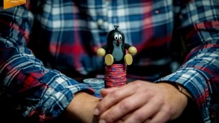 28.02.2019 German Poker Days Main Event Day 1A__