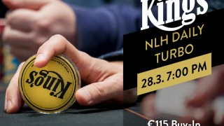 28.3.Kings NLH DAILY turbo_SQUARE