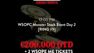 28.3.WSPC Monsterstack Day2-02