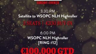 28.3.WSPC NLH Highroller-02
