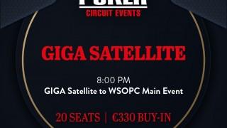 28.3.WSPC satellite GIGA-01