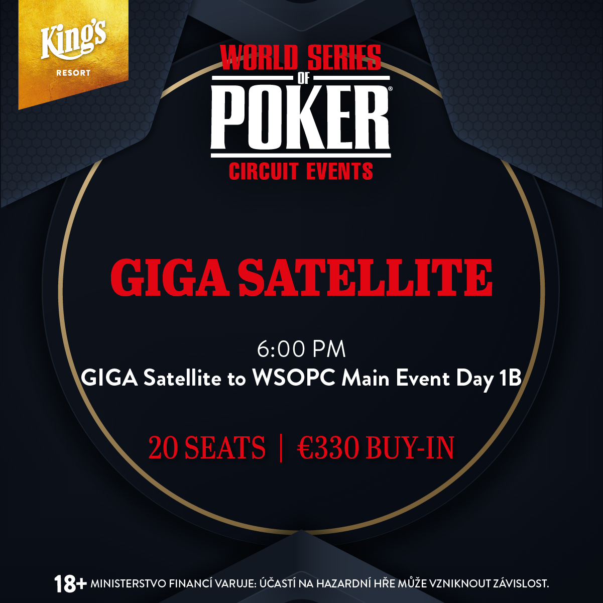 29.3.WSPC satellite GIGA 1B-01