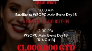 30.3.WSPC ME Day1B-02