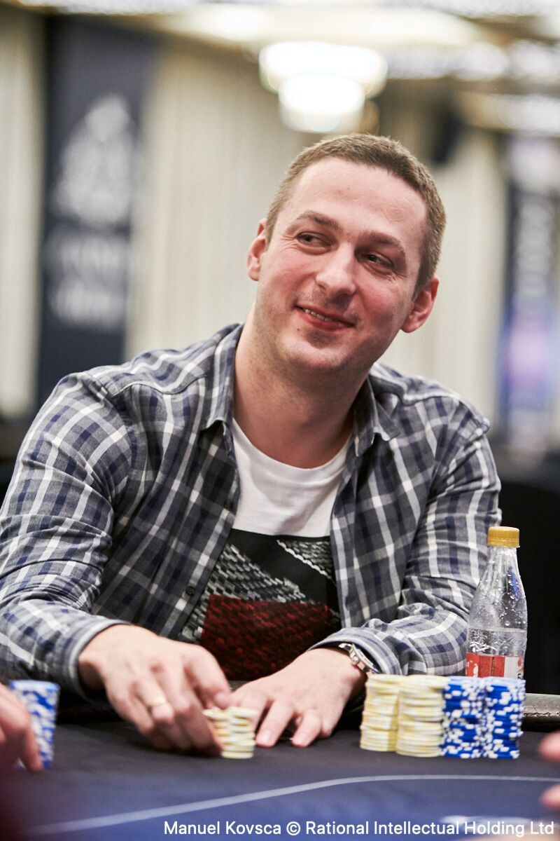 Andrey_Lukyanov_Day_1a_chip_leader