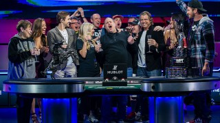 David_ODB_Baker_WPT_LA_PC_Winner