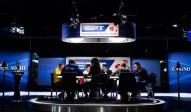 EPT Sochi Livestream