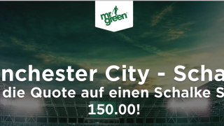 Green_CLQuote