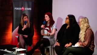 Pokerstars_Women