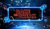 RakeorBreak