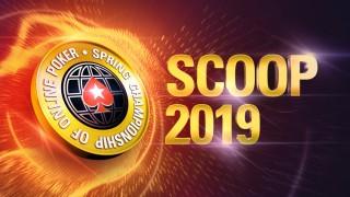 SCOOP 2019