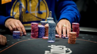 TIPS & KENTA EUROPE Main Event Day 1A_1