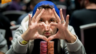 TIPS & KENTA EUROPE Main Event Day 2_5