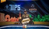 TIPS & KENTA EUROPE Main Event Final Day_2