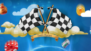 Twin_Races
