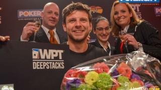 WPTDeepStacks_WarmUp_Winner