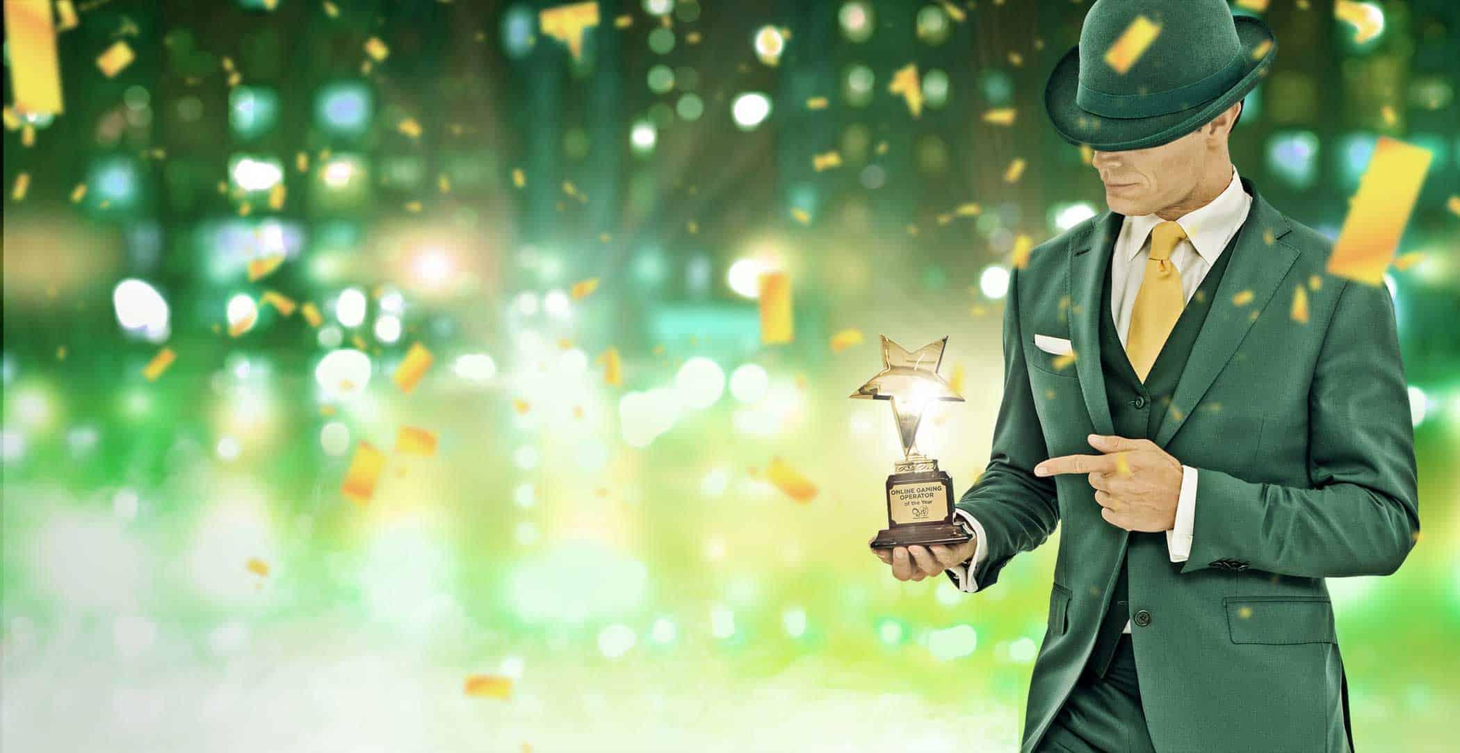 mr-green-awards-bg