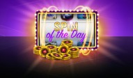 spin-a-day-blog-image