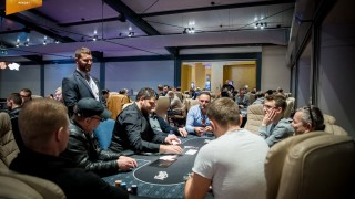 1.4.2019 The Big Wrap PLO 002