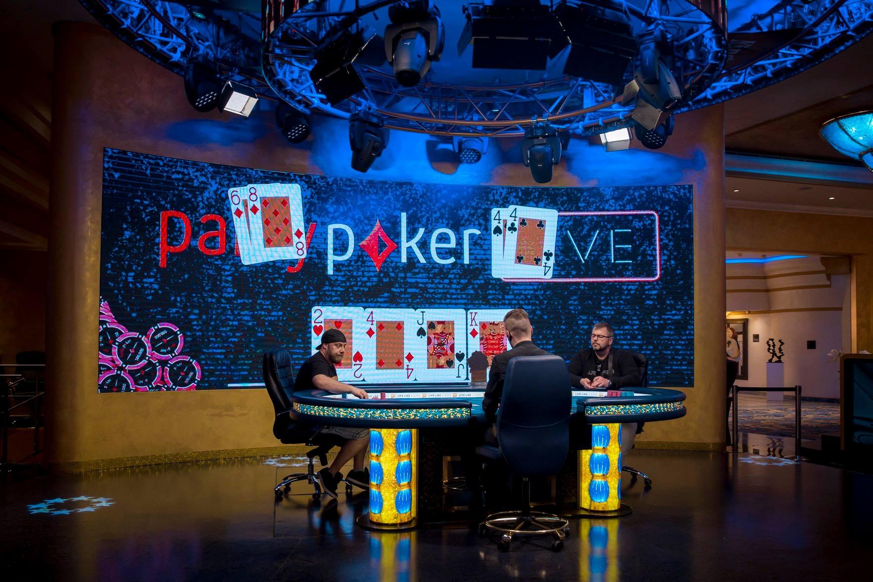 22.4.2019 Czech Poker Masters - Final Day - 005
