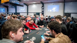 5.4.2019 The Big Wrap PLO - DAY 1A - 002