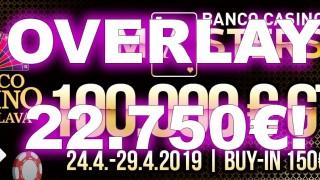 BCM18Overlay22,750