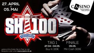 Casino_SH_SH_100_2019_1920x1080px_v05_RZ-17b7a0f9
