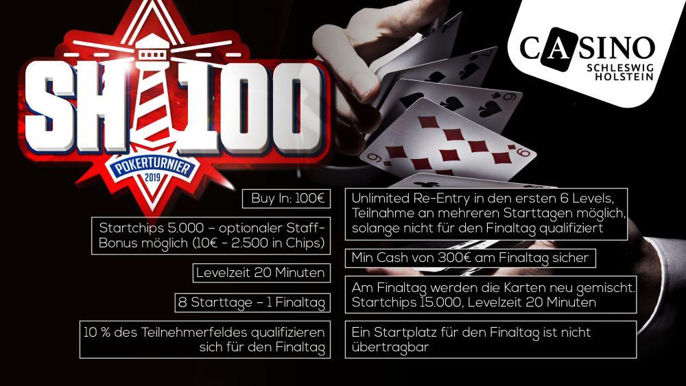 Casino_SH_SH_100_2019_1920x1080px_v05_RZ_Infos-b3067de9