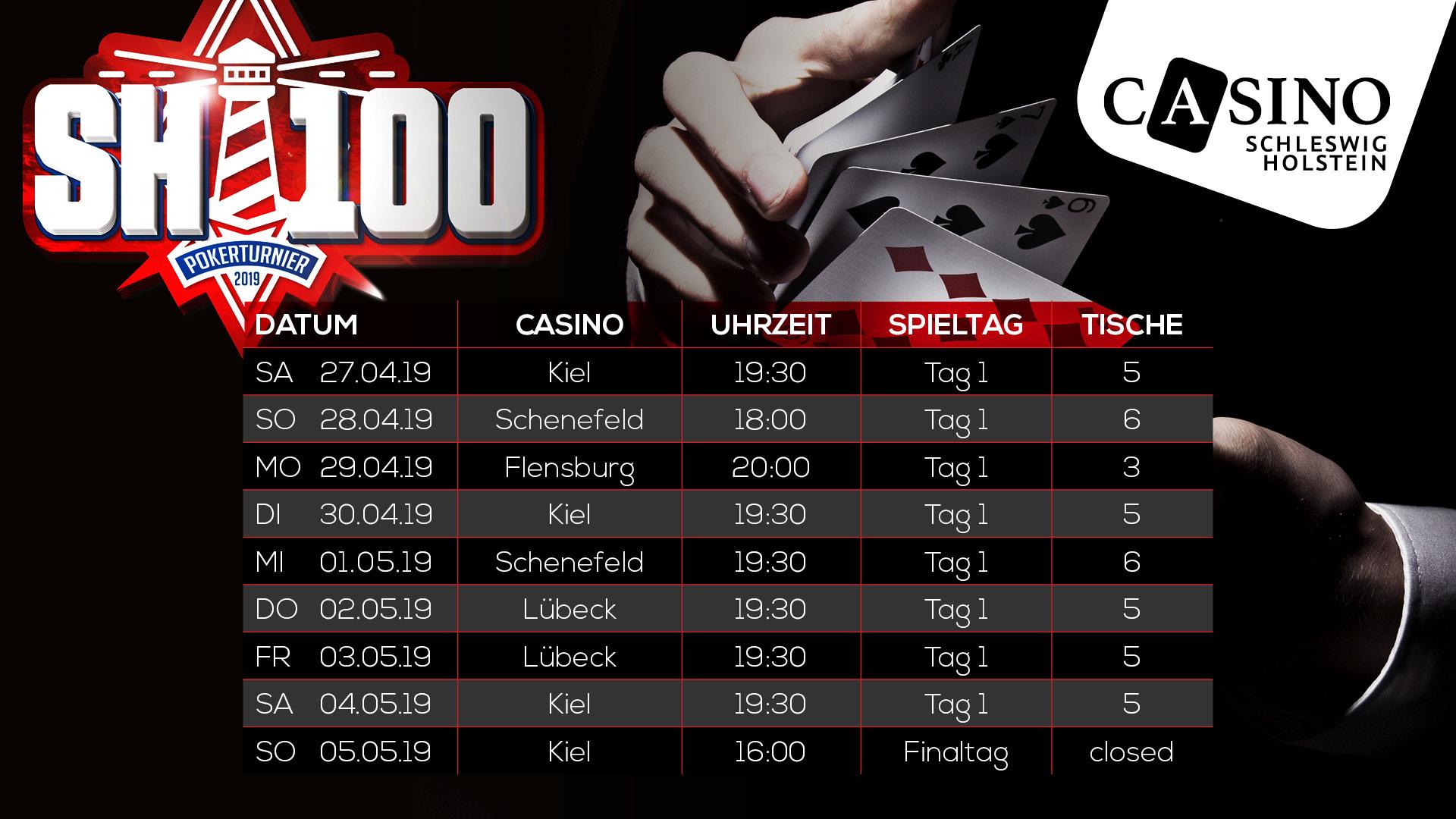 Casino_SH_SH_100_2019_1920x1080px_v05_RZ_Schedule