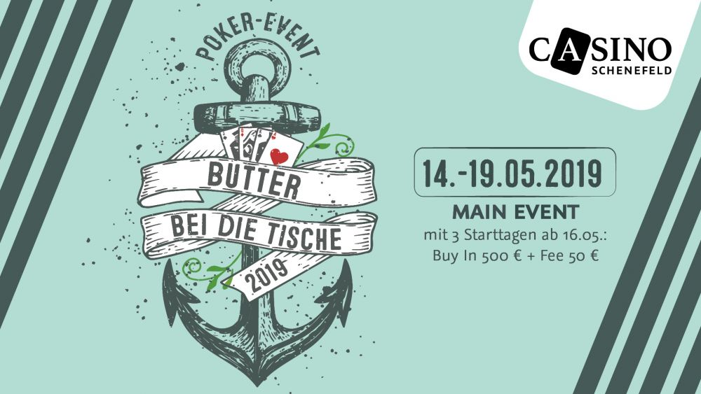 Casino_Schenefeld_Butter_bei_die_Tische_2019_1920x1080px_v01_RZ-d6385a04