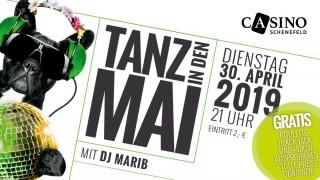 Casino_Schenefeld_Tanz_in_den_Mai_2019_1920x1080px_v01_RZ-a168e505