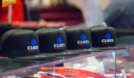 CzechPokerMasters_Caps