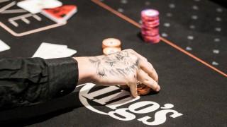 EPS_Cup_Dealer
