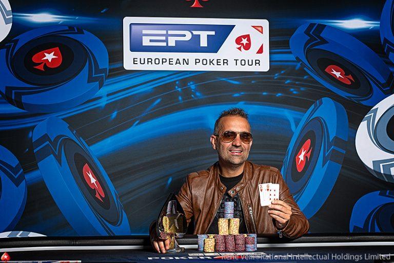 EPT-Monte-Carlo2019-830_Winner_Raul-Paez-768x512
