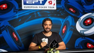 EPT-Monte-Carlo2019-833_Winner_Timothy-Adams-768x512