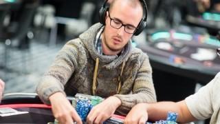Jan-Eric Schwippert aka OverTheTop43